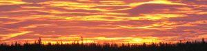 cropped-2011-12-26-boxing-day-sunrise1.jpg
