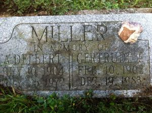 2012 08 15 miller and rock