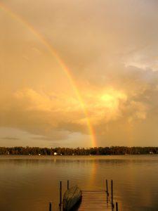 2012 09 08 double rainbow 2