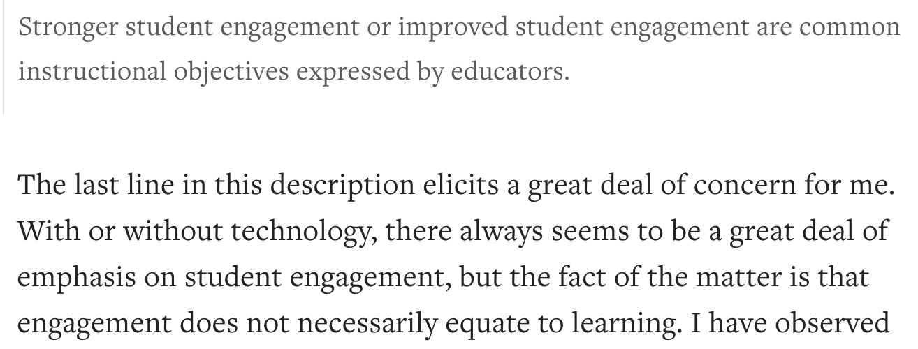 Screen Shot 2016-01-22 at 6.42.40 PM