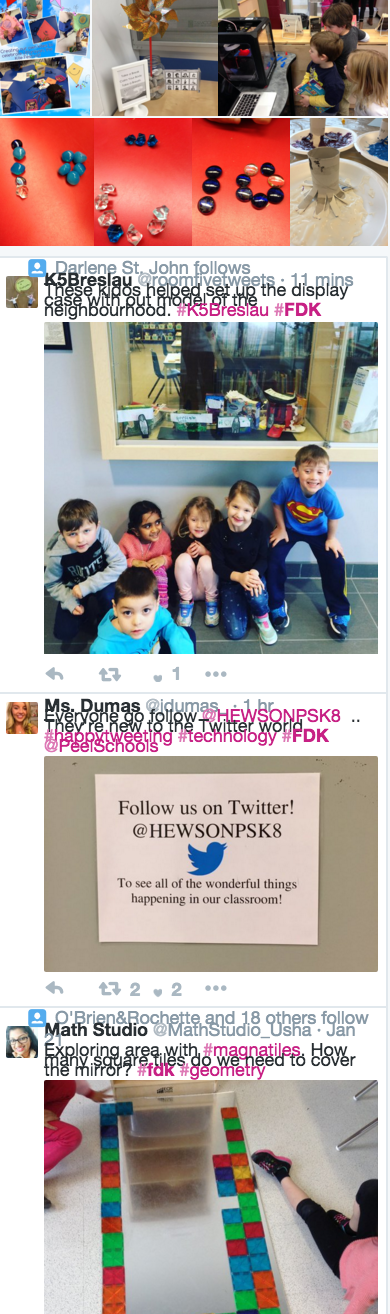 Screen Shot 2016-01-22 at 6.48.58 PM