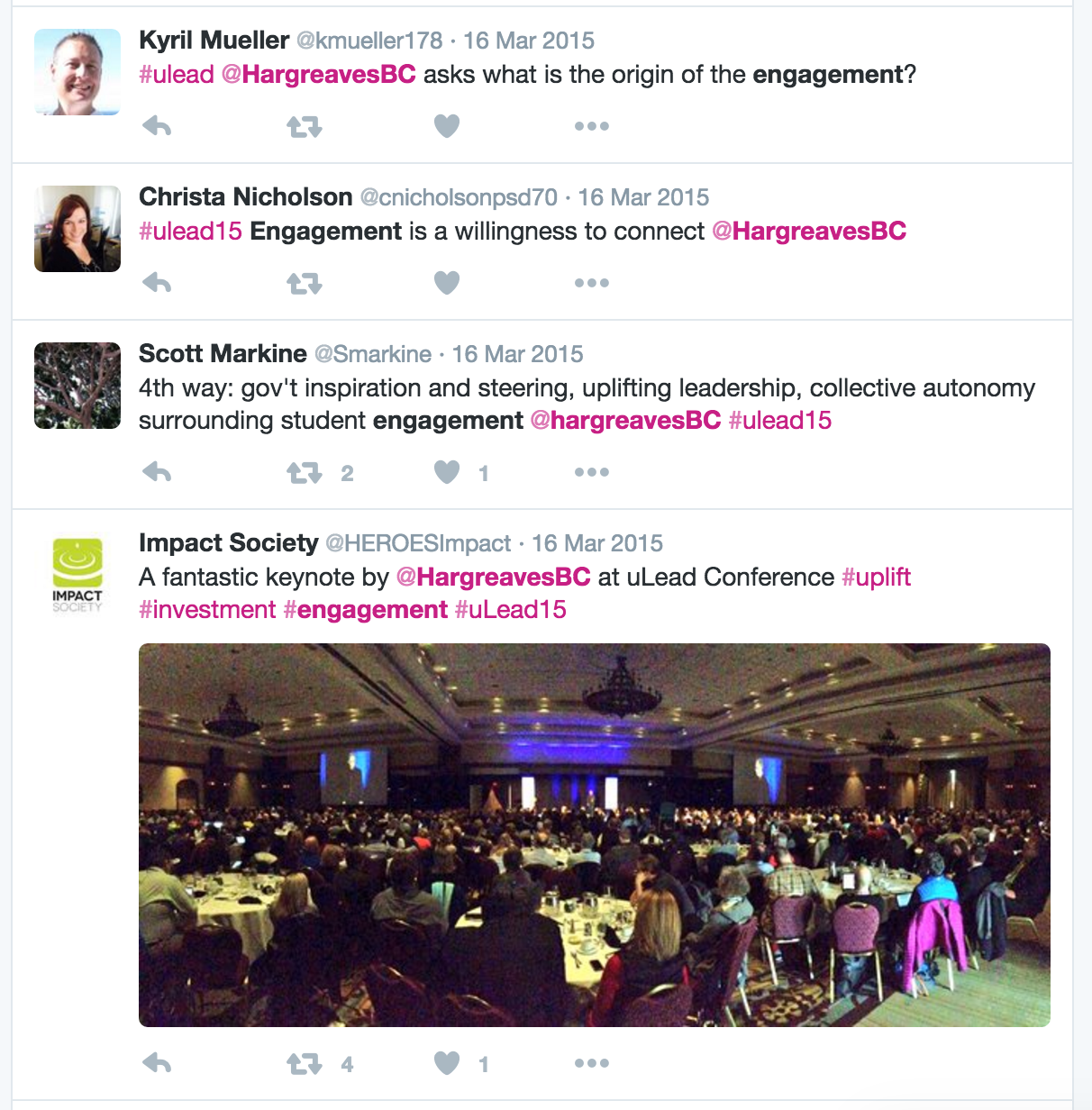 Screen Shot 2016-01-23 at 3.34.59 PM