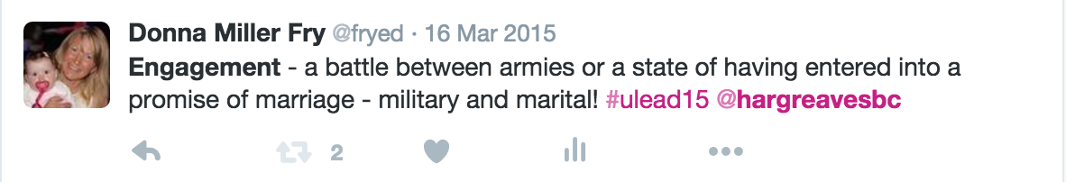 Screen Shot 2016-01-23 at 3.35.16 PM