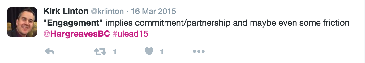Screen Shot 2016-01-23 at 3.35.36 PM