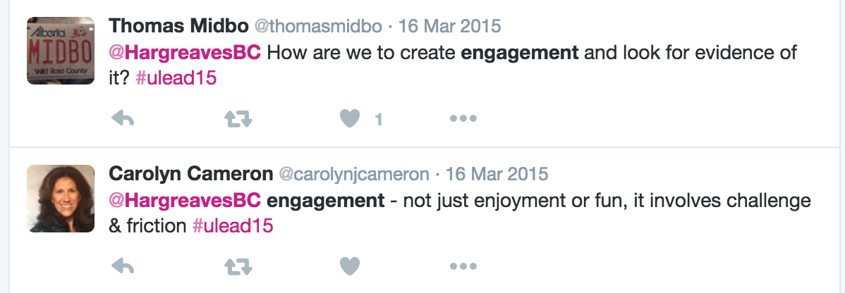 Screen Shot 2016-01-23 at 3.35.58 PM