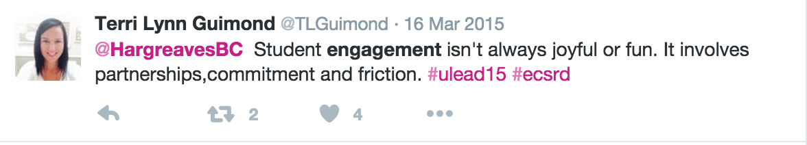 Screen Shot 2016-01-23 at 3.36.12 PM