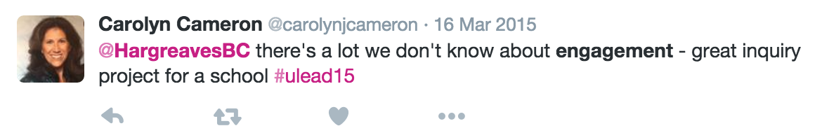 Screen Shot 2016-01-23 at 3.36.39 PM