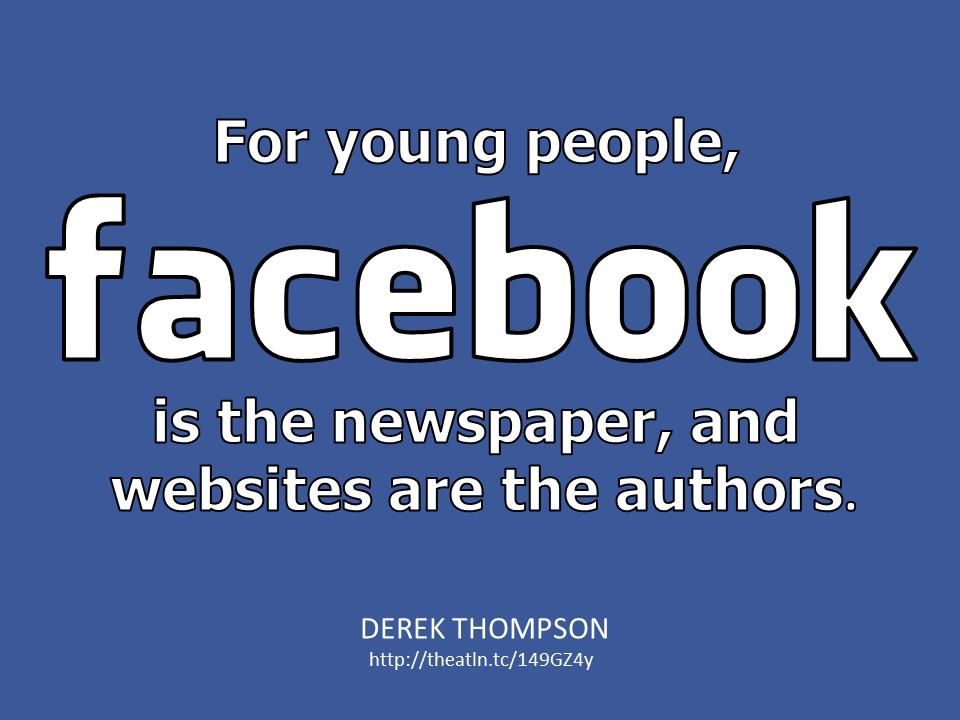 facebook-by-bill-ferriter