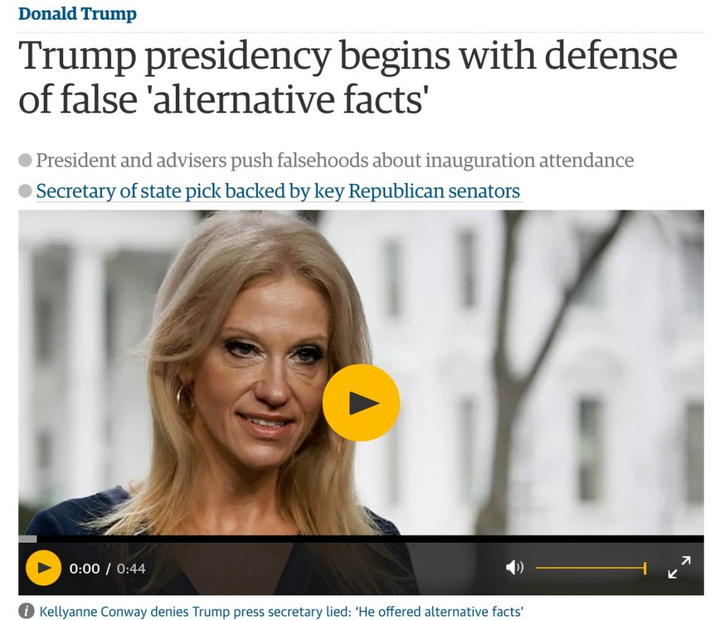 kellyanne-conway-in-the-guardian